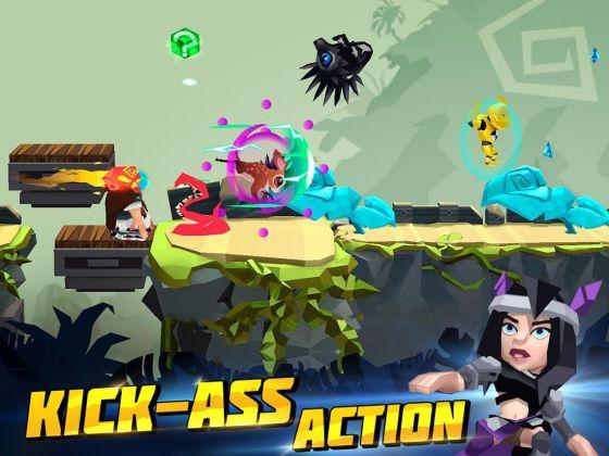 spirit-run-multiplayer-battles-android-2