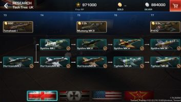 war-wings-android-game-2