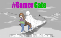 Exodus from the old guard