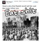 verge_eat_shit