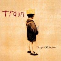 drops_of_jupiter