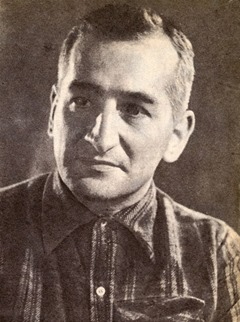 Héctor Germàn Oesterheld