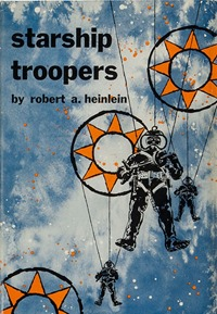 STRSHPTRPR1959