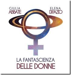 La fantascienza delle donne