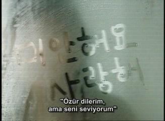 i-am-sorry-i-love-you-bolum-15-mp4_003157521