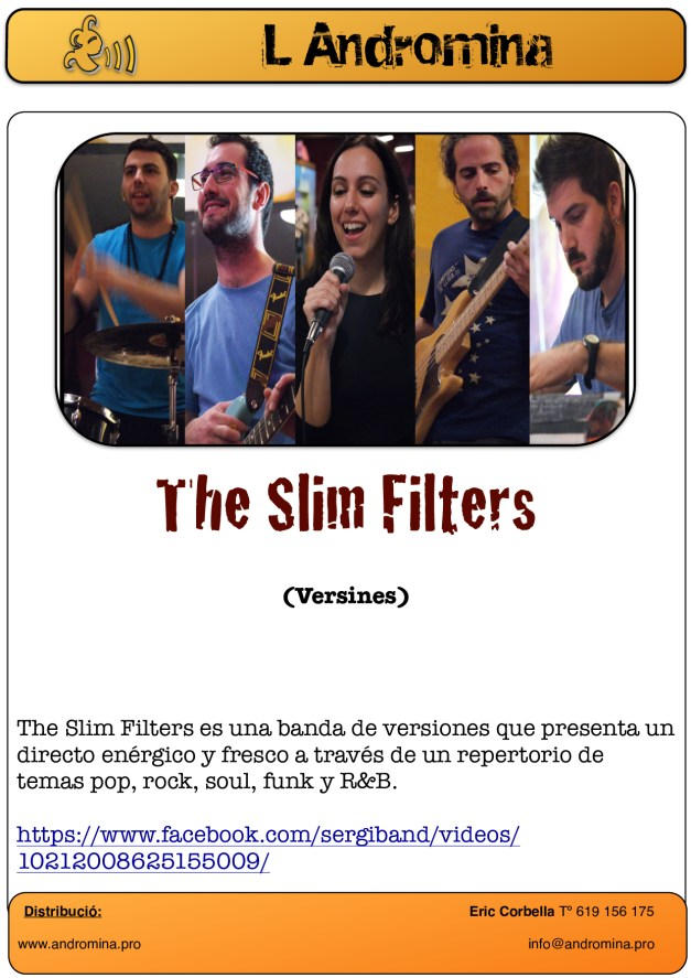 the_slim_filters