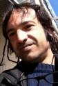 Eric Corbella (Coordinación)