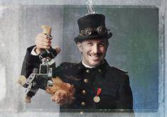 steampunk-espana-inventores-ferroluar-oriol_aubets_ediima20160913_0612_19