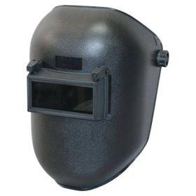 Μάσκα οξυγονοκόλλησης