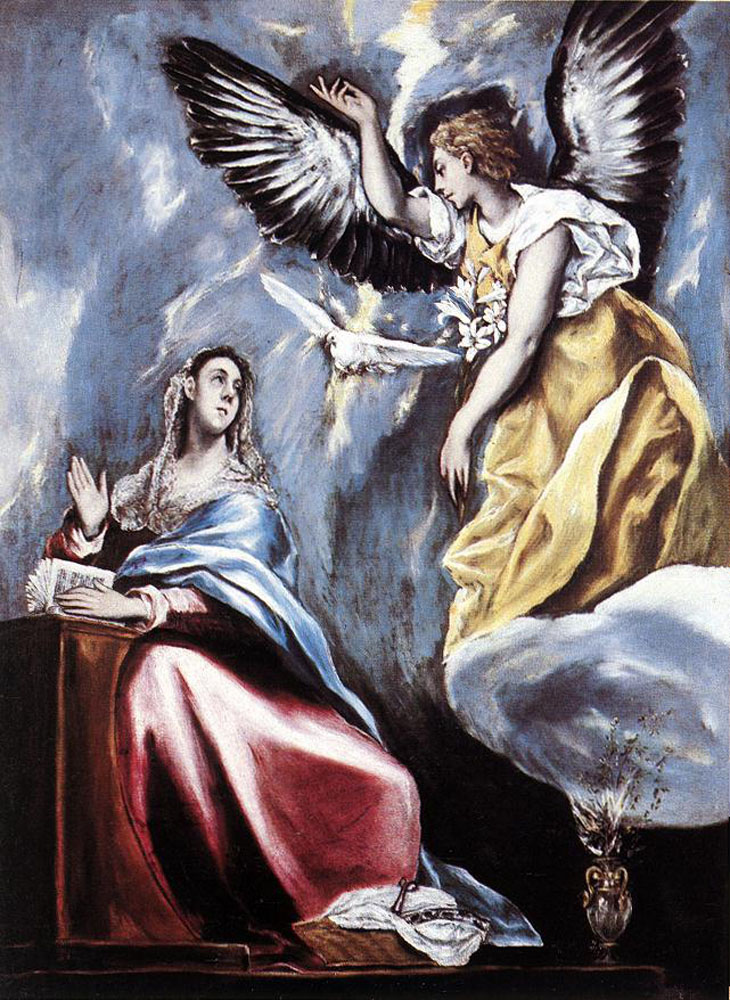 https://i2.wp.com/androniki.eu/wp-content/uploads/2013/03/annunciation-el-greco.jpg