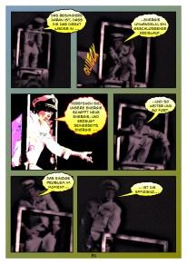 TROCKENDOCK Kapitel 6 - S. 51