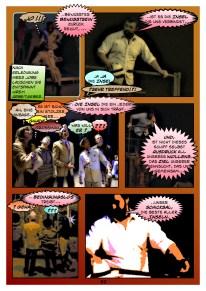 TROCKENDOCK Kapitel 10 - S. 82