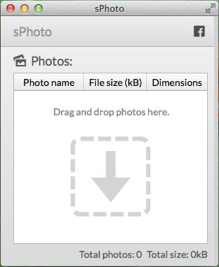 كيفقية إضافة شعارك إلى مجموعة من الصور دفعة واحدة