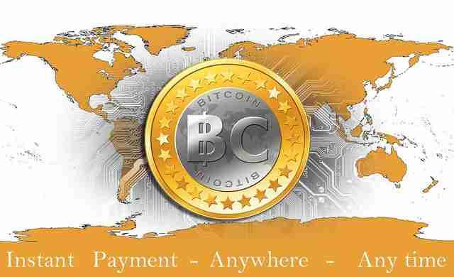 ماهي عملة Bitcoin ؟ طريق التسجيل و كيفية استعماله