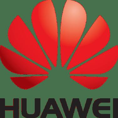 هواوي,HUAWEI, الصينية