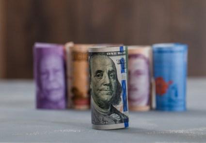 نصائح تداول العملات الأجنبية للمبتدئين