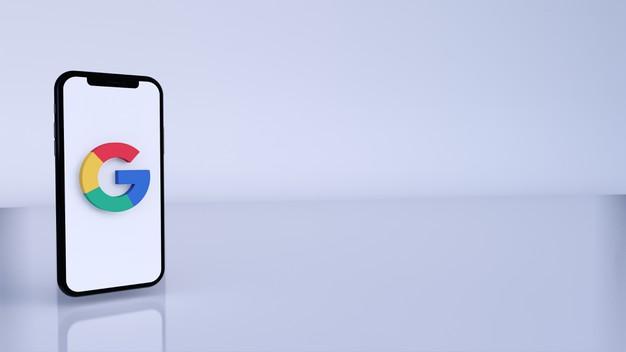 هاتف جوجل Pixel 4A 5G