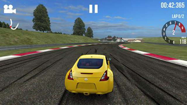 Assoluto Racing Mod Apk 2020 Unlimited Money Free Download Credit Coins 1 for Android happy pure old version +OBB data 2