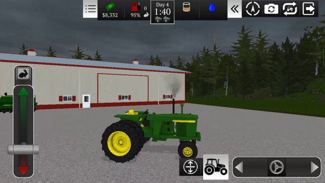 Farming USA 2 Mod Apk Unlimited Money Free Download for Android unlocked 1 vehicles mods 3 cheats latest version all 7