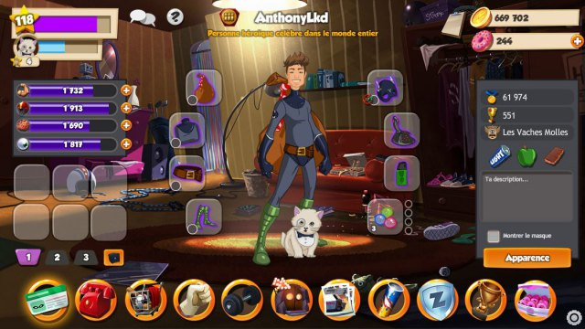 From Zero to Hero Game Hack Cityman Mod APK Download Free Unlimited Money coins for Android on 1 to happy Pure the latest version unlocked all cheats communist stock exchange for iOS tips DS2