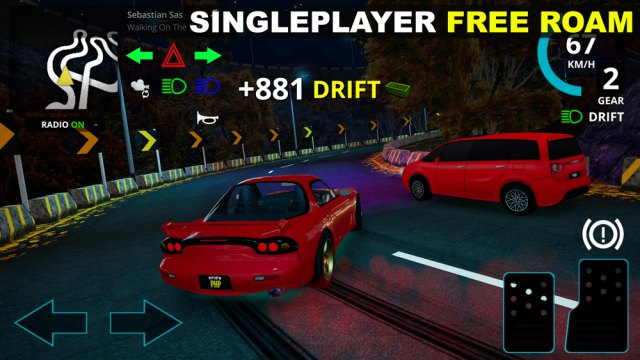 PetrolHead MOD APK Unlimited Money Free Traffic Quests Download Android happy pure 1 latest version Unlock all Cars 4