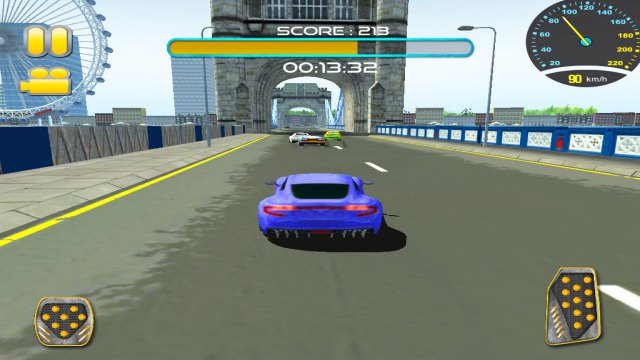 Redline Sport MOD APK Unlimited Money Free Download Android everything happy latest unlocked all cars 2