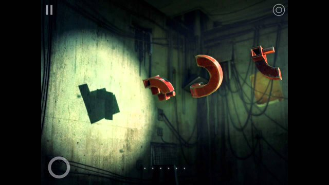 Shadowmatic Mod Apk Unlimited Hints Unlocked Download Full Free on the Android for the happy pure 1 game Download Free Shadowmatic Mod Apk Unlock all levels chapters modded latest version DS 5