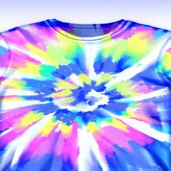 Tie Dye Mod Apk Unlimited Money Free Download Latest Android is 1 happy pure mod menu god mode all levels iOS 2