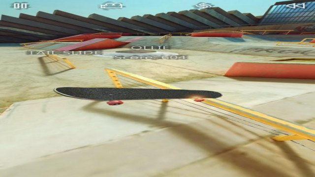 True Skate Mod APK All SkateParks Free Download Unblocked Android unlimited money 1 happy Full unlocked maps 3