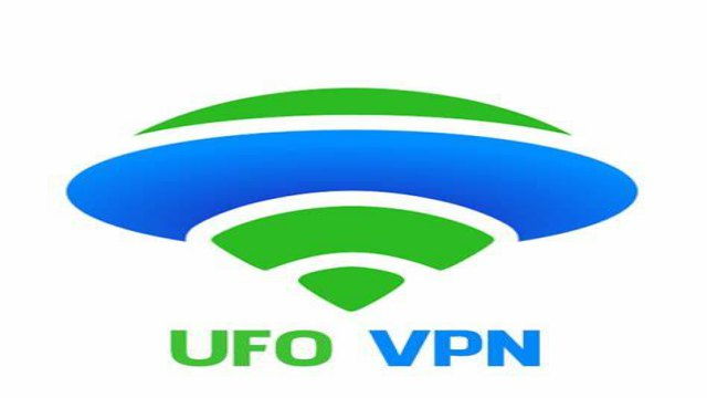 UFO VPN MOD APK Premium VIP Free Download for Android 1 unlocked all servers happy Fast Proxy Unlimited & Super Master