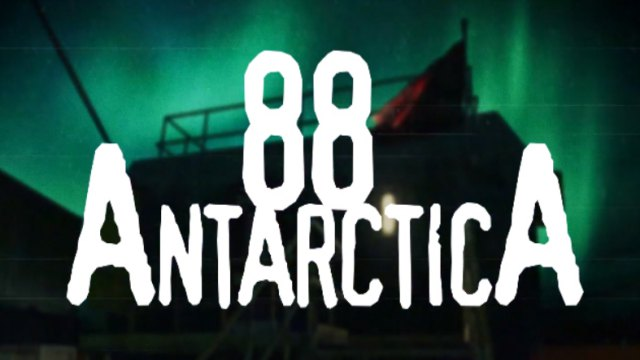 Antarctica 88 Mod APK Pro review unlimited money gameplay 2 for Android walkthrough infinity ammo happy pure unlocked 9
