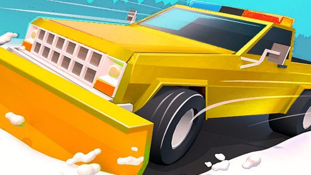 Clean Road Mod Apk ( Unlimited Gold Coins ) Gameplay for Android everything like money on happy 1 pure 8