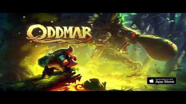 Download Oddmar MOD Full Version Unlocked APK 9.0 2