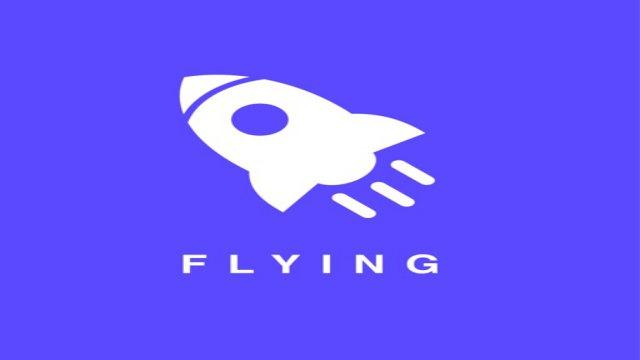 Flying VPN Downloader Globus Free Browser Hide Privacy FIX Netflix, Reddit download extenstion online pro 3