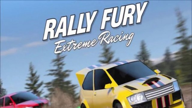 Download Rally Fury Mod Apk Unlimited Money Extreme Free tokens for Android happy pure 1 extreme racing latest gameplay 8