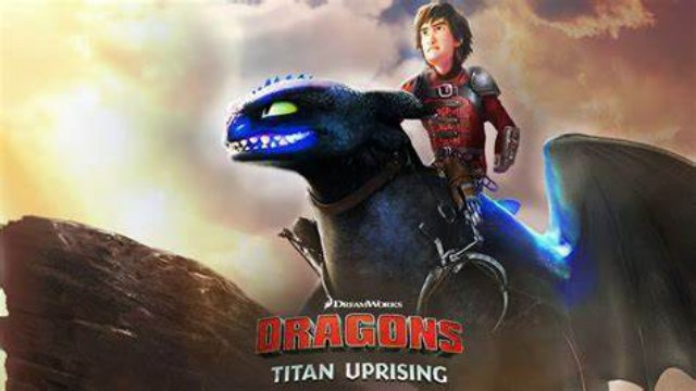 Dragons Titan Uprising Mod Apk Unlimited Money Runes Free download Android lucky patcher 2020 happy 1 pure 2021 6