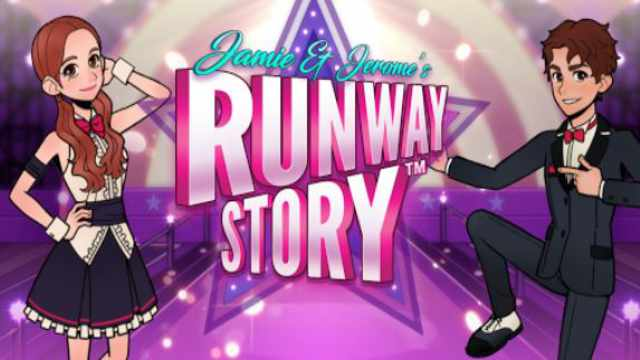 Runway Story Mod Apk Unlimited Money Coins star lives free download Android events tickets boosters 7