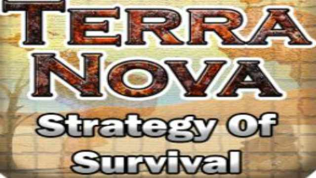 Terra Nova Mod Apk Unlimited Energy Free Download Android infinity money sources happy 1 game latest 6