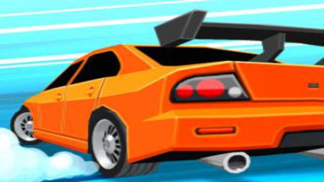 Thumb Drift Furious Racing Mod Apk Unlimited Money Unlocked gold coins Android 8 game free download