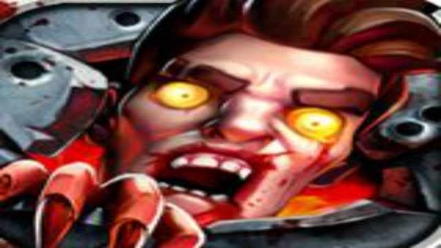 Zombie Trigger mod Apk download unlimited money ammo free No Ads Android latest version undead strike 2 8