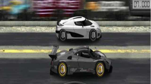 Drag Racing Classic mod apk unlimited money unlocked RP free download Android latest version happy 6 game gameplay