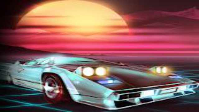 Music Racer mod apk unlimited money + no ads unlocked free download Android daily bonus latest version happy 6 game