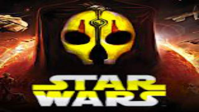 Star Wars Kotor II Apk Mod Unlimited Credits free download 2 Android cracked full version happy pure game 6 gameplay 2