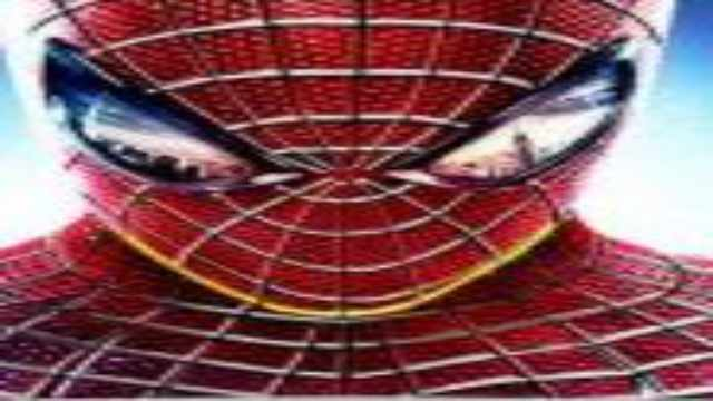 The Amazing Spider Man 2 apk mod unlimited money download free APK + OBB data file Android happy 8 game