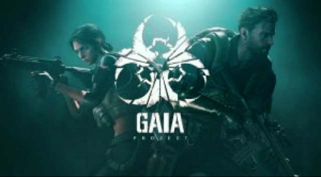 Project GAIA Apk Mod free download Android official latest version unlimited money mobile 6 game gameplay