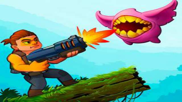 Mr Autofire Mod Apk Unlimited Money No Ads Free download Android one hit happy 6 pure game