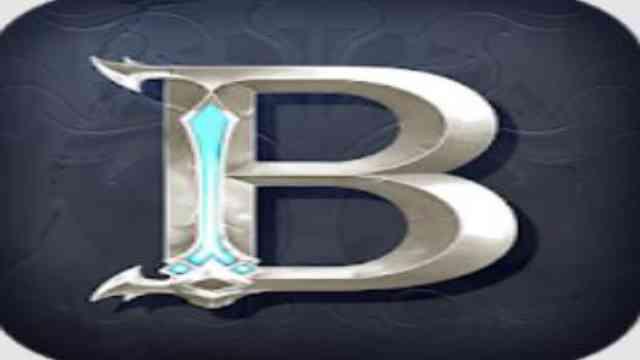 Blade Bound Mod Apk + Unlimited Money Free Download 2.14.0