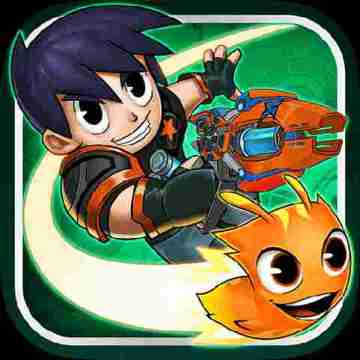 Slugterra Slug It Out 2 Mod Apk Unlimited Money download 25