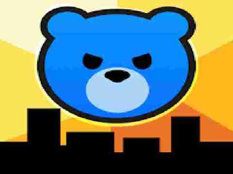 City Takeover mod apk ( unlimited money) free download 1.7.1