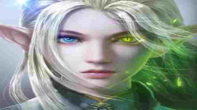 AOD Ryujin Musou Mod Apk of 1.0.5 for Android platforms Free Download